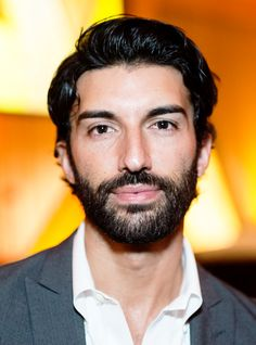 Justin Baldoni of Jane the Virgin is launching a new web series called Man Enough to discuss the topics of feminism and toxic masculinity Rafael Solano, Justin Baldoni, Done Trying, Mako Mermaids, Jane The Virgin, Celebrity Couples, Hollywood Stars, Gay Pride, Feminism