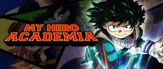 "English Dub Review: My Hero Academia ""Strategy, Strategy, Strategy"""