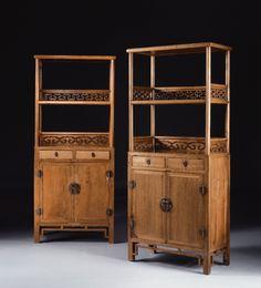 furniture | sotheby's n08834lot5ybk9en