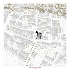 Galería de Santa María de Vilanova de la Barca / AleaOlea architecture & landscape - 19