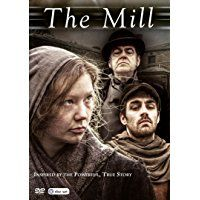 The Mill [DVD]