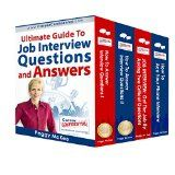 Free Kindle Book -  [Business & Money][Free] Ultimate Guide to Job Interview Questions and Answers