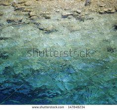 Abstract Water Color Varastokuvat, valokuvat ja kuvat   Shutterstock