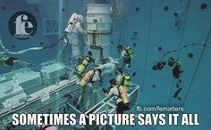Flat-Earth-Memes-110-10.jpg 477×296 pixels