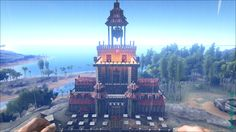 http://files.enjin.com.s3.amazonaws.com/703488/modules/forum/attachments/castle_1438550169.jpg
