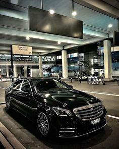 Mercedes Benz, Bmw, Instagram Posts