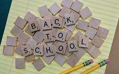 10 frasi che ti aiuteranno a trovare la giusta motivazione per ritornare tra i banchi di scuola La scuola sta per ricominciare...siete sicuri di partire con il piede giusto? Ricorda che è il nostro atteggiamento a determinare come sarà questo nuovo anno scolastico. Per questo oggi ti aiuteremo #scuola #frasicelebri #consigli