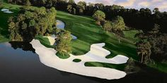 Lake Nona Golf Country Club in Orlando, Florida, USA | Golf Advisor