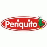 Periquito Logo