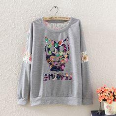 Owl Sweatshirt, Owl Sweater, Owl Shirt,Owl T-Shirt -