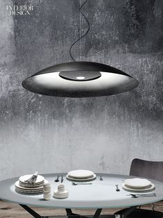 eclectic lighting fixtures. 28 Eclectic Lighting Fixtures