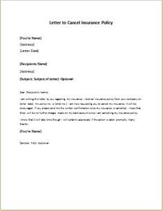 Authorization Letter For Passport Procedure Template Sample  Home