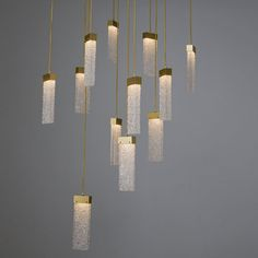Big impact at a budget-friendly price point! Many Hammerton Studio collections now include drum, ring, and/or multi-port chandeliers in sizes up to Entryway Chandelier, Modern Chandelier, Chandeliers, Ceiling Fixtures, Ceiling Lights, Hotel Foyer, Function Room, Standard Lamps, Light Crafts