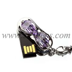 One of the best way to promote your business for #CorporateGifts and #PromotionalGifts in #Dubai