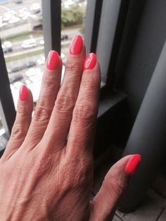 New nails royal beauty