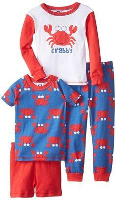 ef3e0acd1 95 Best AMS  BOY S Clothes images