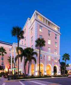 Book Colony Hotel, Palm Beach on TripAdvisor: See 236 traveler reviews, 70 candid photos, and great deals for Colony Hotel, ranked #6 of 10 hotels in Palm Beach and rated 4 of 5 at TripAdvisor.