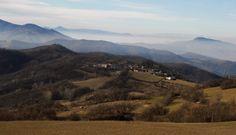 Fuori programma: Domenica 24 gennaio: Le grotte di San Ponzo (PV)