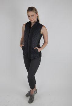 251dab64555d0 24 Best Men s Undertech Undercover Concealed Carry Clothing Line ...