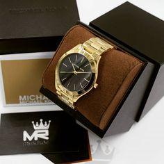 Michael Kors MK3478   @MyRich.de #MichaelKors #michaelkorswatch #mk #photooftheday #original #official #watch #style #uhr #insta #mk3478 #jetset #new #bestoftheday #brand #luxus #2017 #juwelry #luxury #lady #fashion #fossil #beauty #womensfashion  #gold #goldwatch #blackwatch #black #accessories #crystal