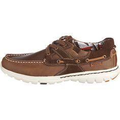 1ebfd7671fb0b Diese gemütlichen Dockers by Gerli Monkey Freizeit Schuhe überzeugen durch  ihr vielfältig strukturiertes Obermaterial aus Leder