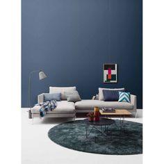 Divani divani online divani in pelle divani due posti poltrona