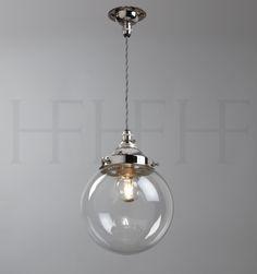 Swirling Glass Globe Pendant Light | Globe Pendant Light, Globe Pendant And  Pendant Lighting