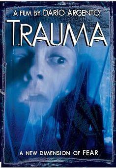 Dario Argento's Trauma