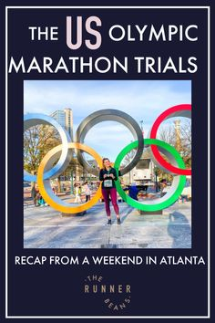 A quick recap of the US olympic marathon trials at picturesque landscapes of Atlanta. The US Olympics trial marathon at Atlanta was a huge success and here are some excerpts from the day. #USolympics #USolympicsmarathon #USolympicsmarathontrials #atlantamarathon #therunnerbeans