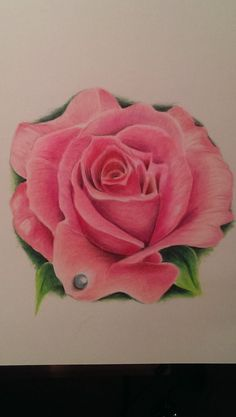 tattoo meanings purple rose - Buscar con Google