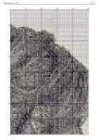 """Gallery.ru / dzseni10 - Альбом """"07"""" Rugs, Home Decor, Carpets, Interior Design, Home Interiors, Carpet, Decoration Home, Floor Rugs, Interior Decorating"""