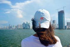 US@UO: Souvenir Miami - Urban Outfitters - Blog