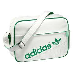 Adidas Originals Unisex Perf Airline Bags £34.99 FREE UK POSTAGE