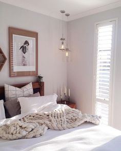 See more images from the 50 best bedroom ideas EVER on domino.com
