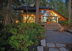 zero-plus-architecture-forest-cabin-1.jpg