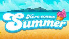 Pelaa Here Comes Summer verkossa! Yksi suosituimmista lähtö- ja saapumisaikoista, jotka voivat todella kutittaa hermojasi, on saatavilla online-kasinoilla ilmaiseksi ja ilman rekisteröitymistä! Nature Photography, Travel Photography, Here Comes, Casino Games, Live Music, Finland, Slot, Summer, Fun