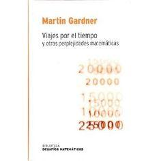 22 artículos de Martin Gardner aparecidos originalmente en la famosa sección de Juegos matemáticos de la revista Scientific American que cubren un amplio abanico de temas relacionados con la matemática recreativa y el ingenio, enriquecidos y complementados como siempre con agregados surgidos de la correspondencia con sus lectores.