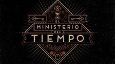 El Ministerio del Tiempo, un Doctor Who a la española