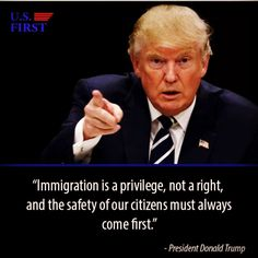 Wise Quotes, Quotable Quotes, Prayer For Our Country, Lincoln Quotes, Yes And Amen, Only In America, Political Articles, Trump Is My President, Trump Card