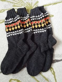 Gloves, Sewing, Knitting, How To Make, Fashion, Pineapple, Moda, Dressmaking, Couture