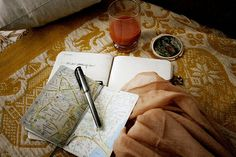 College Traveler: What No One Tells You About Living Abroad | College Gloss