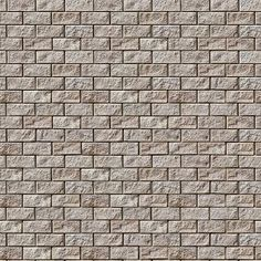 Textures Texture seamless | Wall cladding stone texture seamless 07745 | Textures - ARCHITECTURE - STONES WALLS - Claddings stone - Exterior | Sketchuptexture
