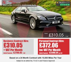 Car Lease Special Offers are leasing & contract hire experts helping personal and business users find the cheapest and best leasing deals and offers in the UK. Lease Specials, Mercedes Benz, Diesel, December, Car, Cutaway, Diesel Fuel, Automobile, Cars