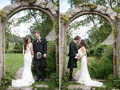 Dasha Caffrey-Ashley and Matthew's Sweet Rustic Rustic Wedding Inspiration, Perfect Pink, Summer Weddings, Rustic Chic, Mother Of The Bride, Bride Groom, Wedding Styles, Celebration, Wedding Photography