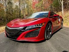 72 best acura images on pinterest rh pinterest com