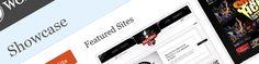 38 Excellent WordPress tutorials for beginners & pro's