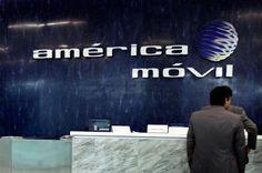 AMX no desincorporará sus torres telefónicas | El Economista