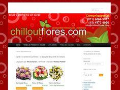 http://www.supaginagratis.com.ar/clientes/