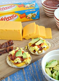 mexican breakfast pi