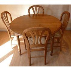 Meubles Delor Fabricant de meubles et chaises sur mesure - Je suis fabricant de meubles sur mesure, tables et chaises! Je travaille dans le respect des traditions avec assemblage tenons et mortaises d'où la solidité de nos meubles! Le tout dans des bois Massif! Laissez libre court à votre imagination : à vous de définir le bois de votre choix (Sapin, Fraké, Chêne, Hêtre, Aulne, Merisier, Noyer...etc.), les dimensions dont vous avez besoin, ainsi que les teintes et les c